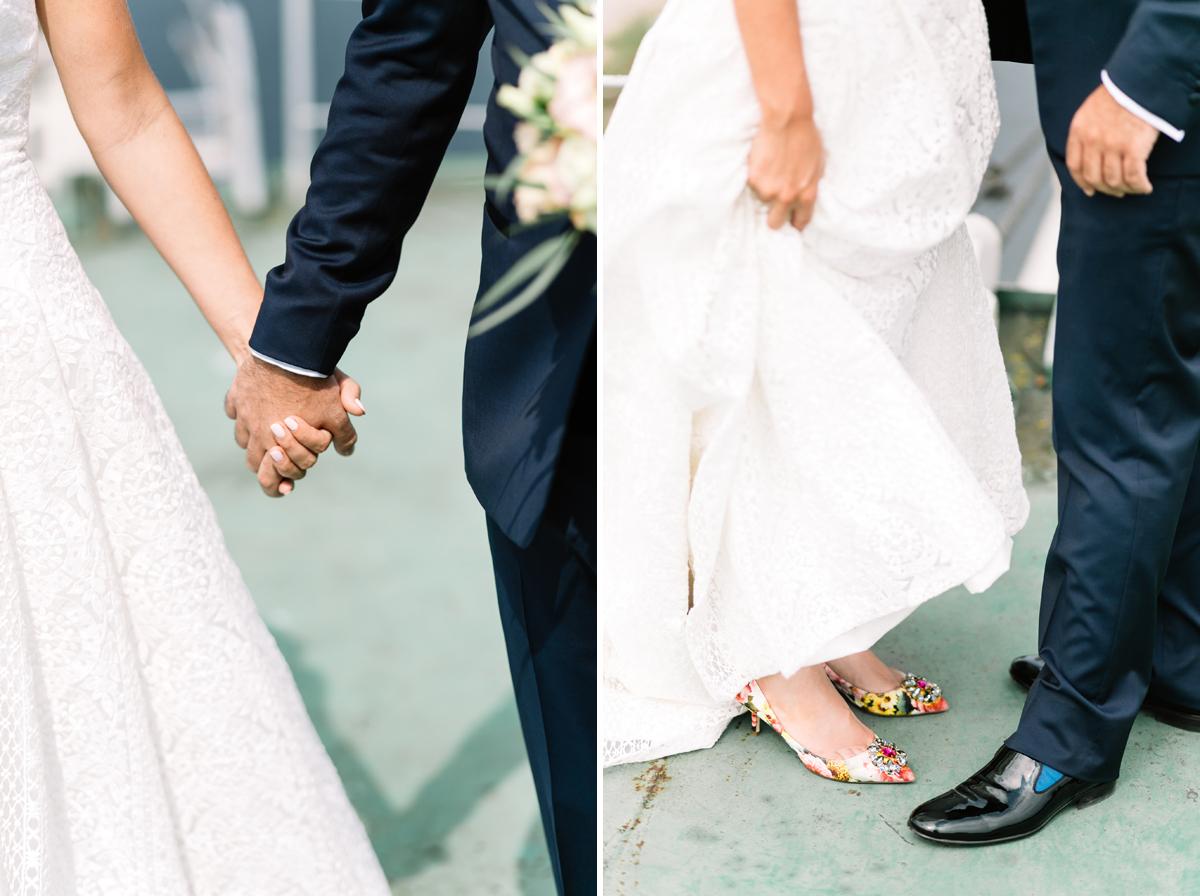 534-Petersone-Liene-wedding-blog