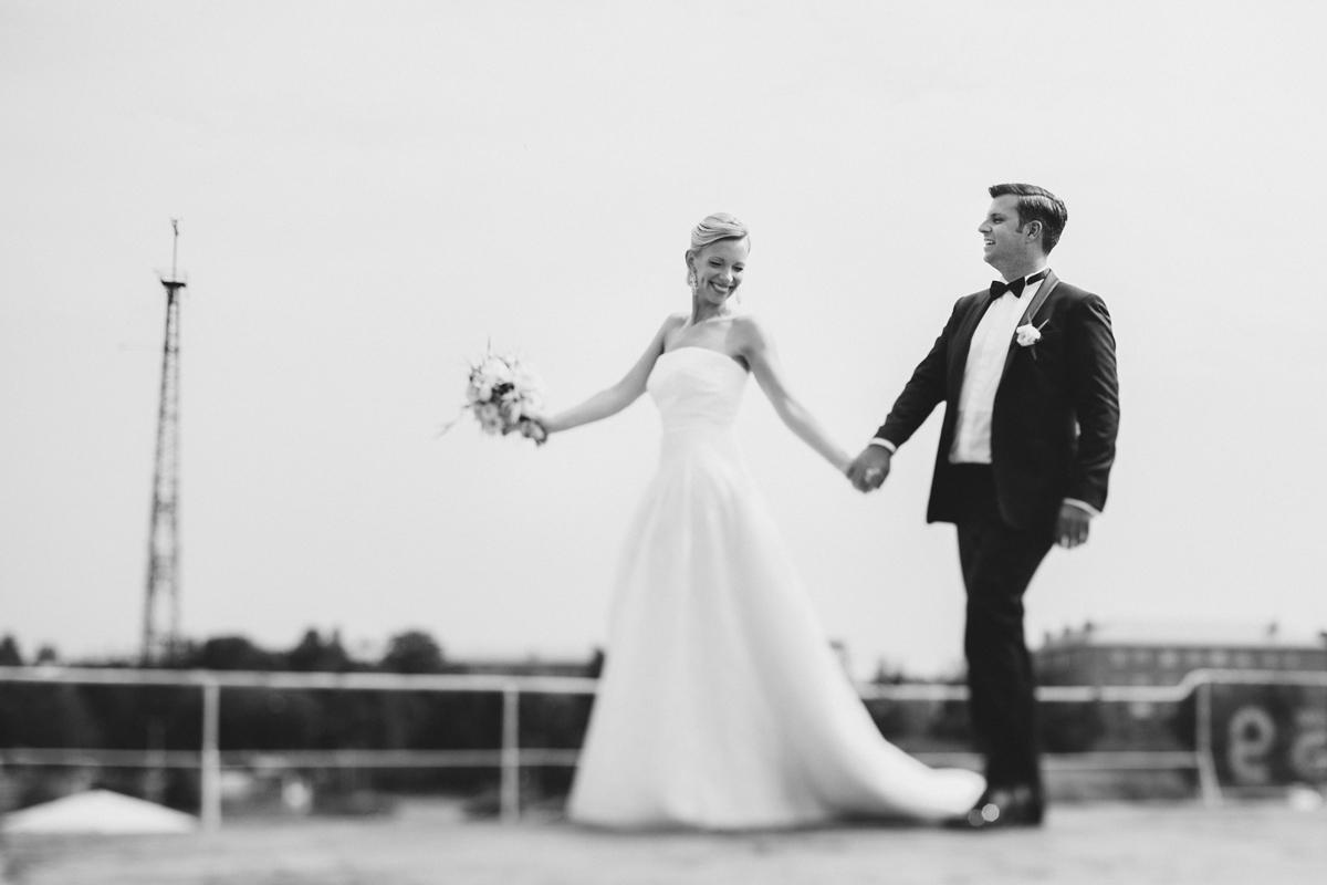 535-Petersone-Liene-wedding-blog