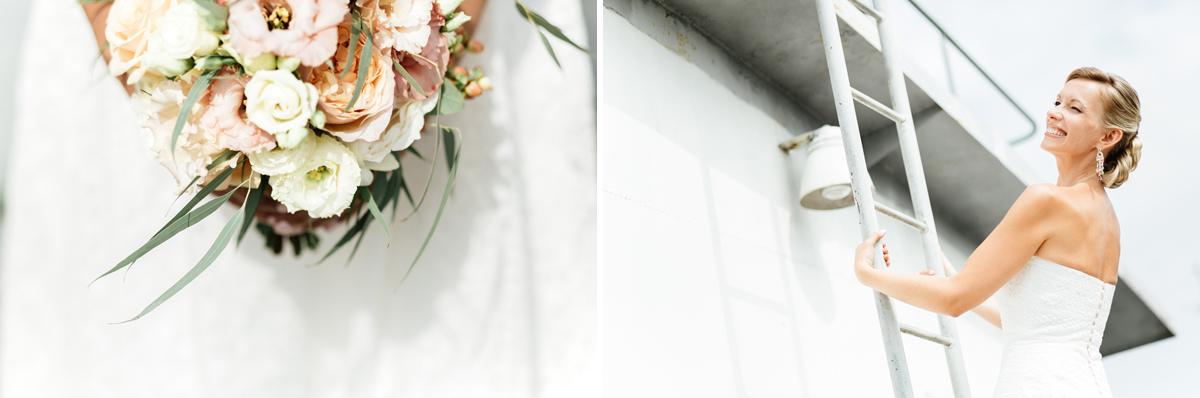 536-Petersone-Liene-wedding-blog