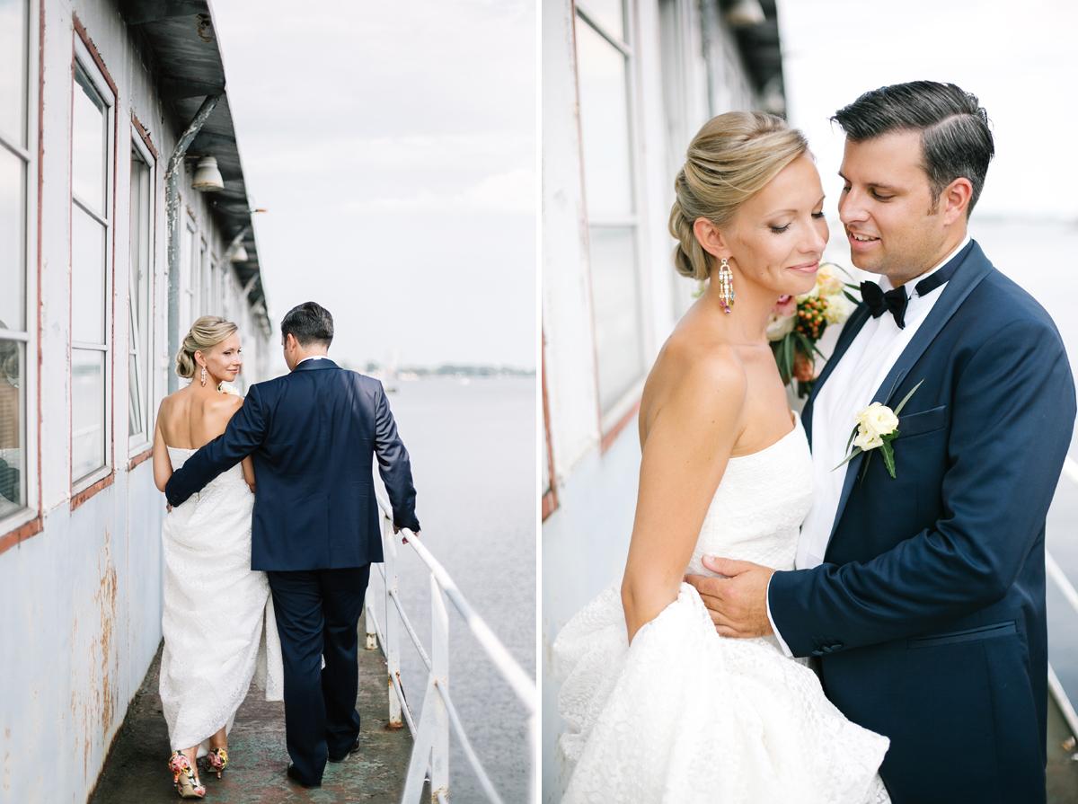 537-Petersone-Liene-wedding-blog