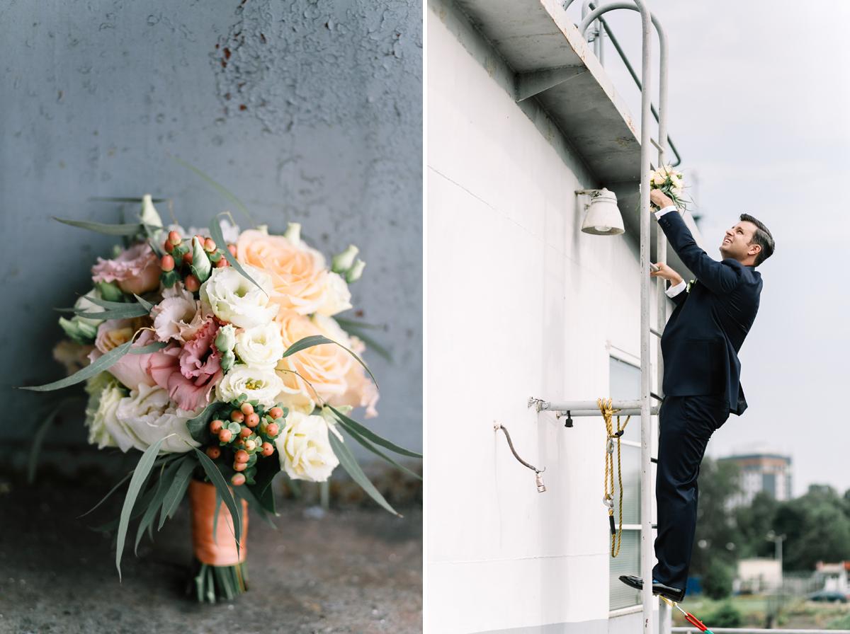 539-Petersone-Liene-wedding-blog