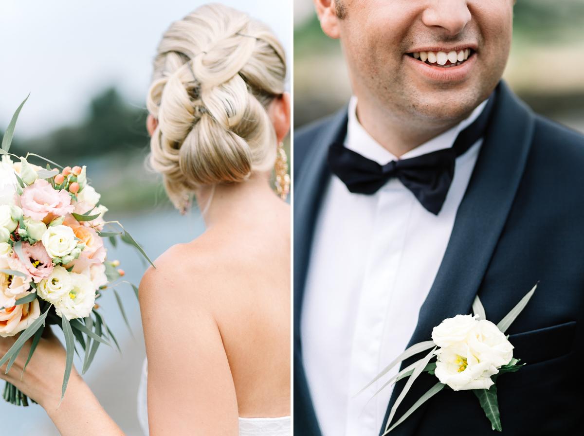 540-Petersone-Liene-wedding-blog