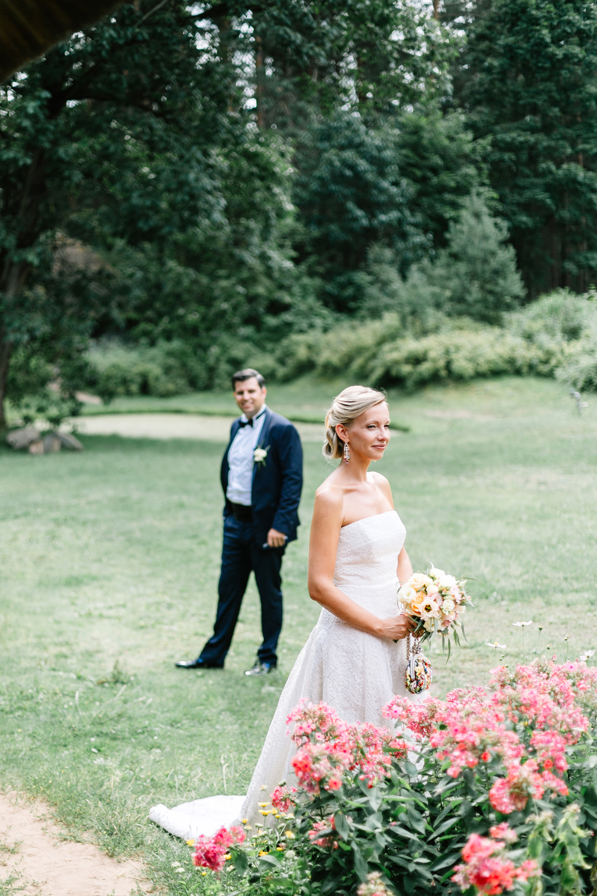 542-Petersone-Liene-wedding-blog