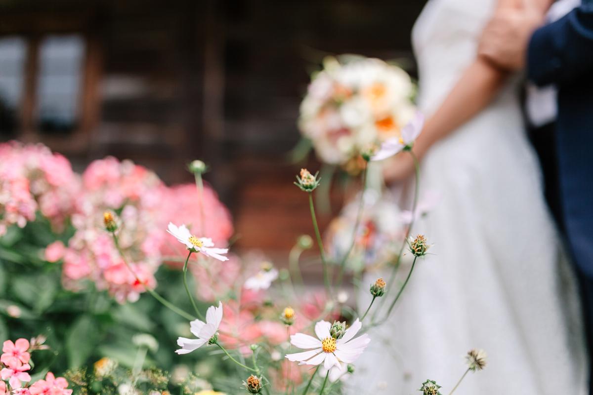 543-Petersone-Liene-wedding-blog