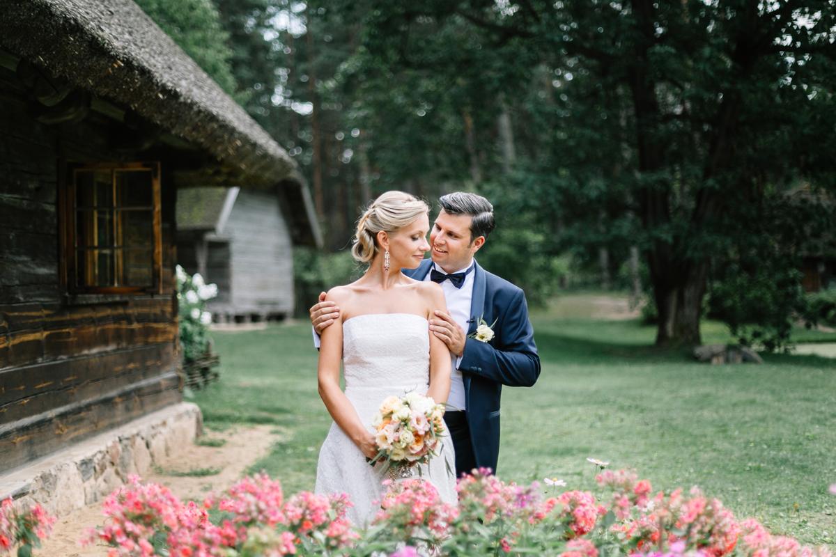 544-Petersone-Liene-wedding-blog