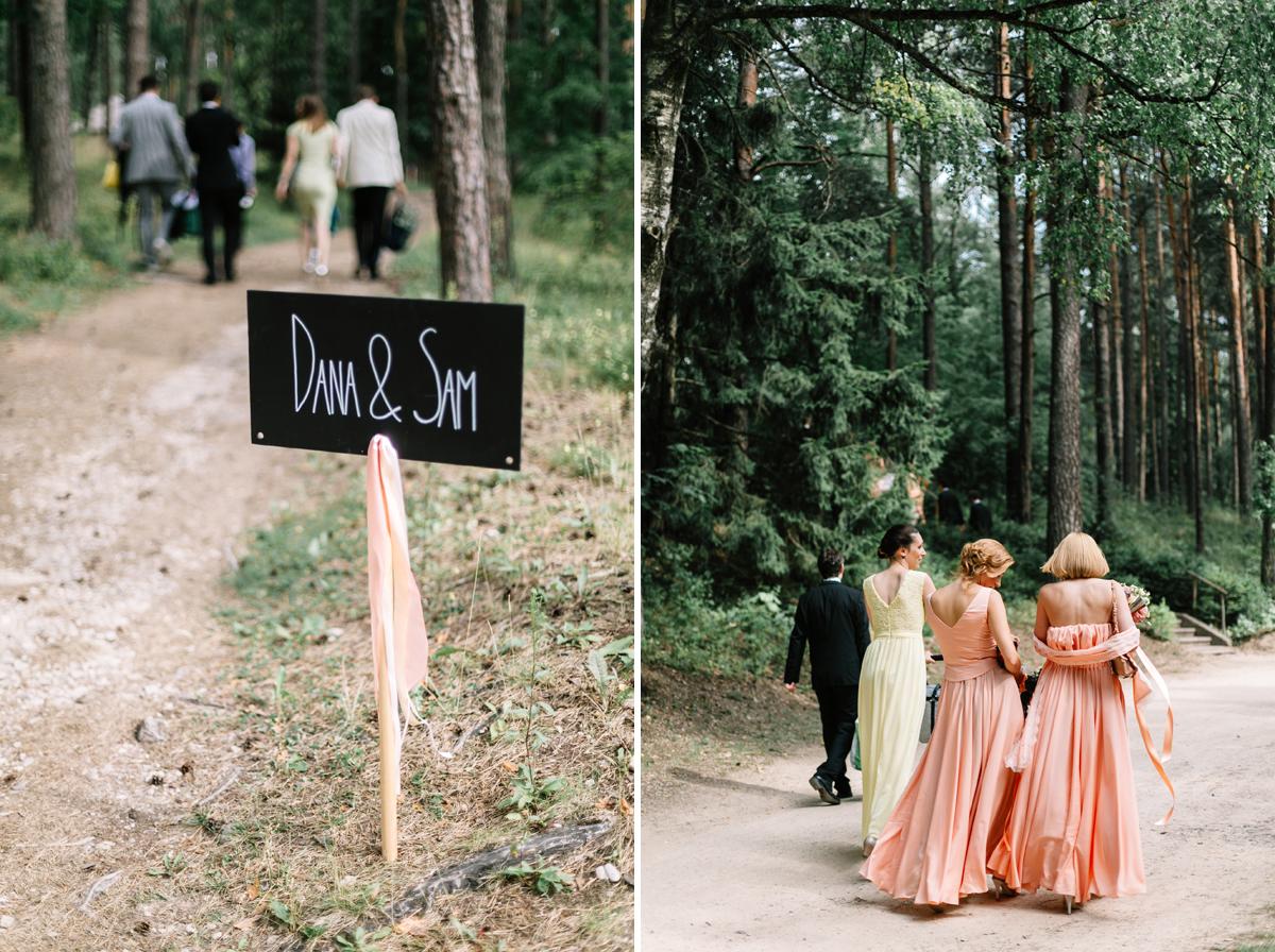 545-Petersone-Liene-wedding-blog