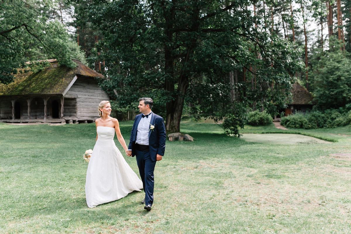 546-Petersone-Liene-wedding-blog