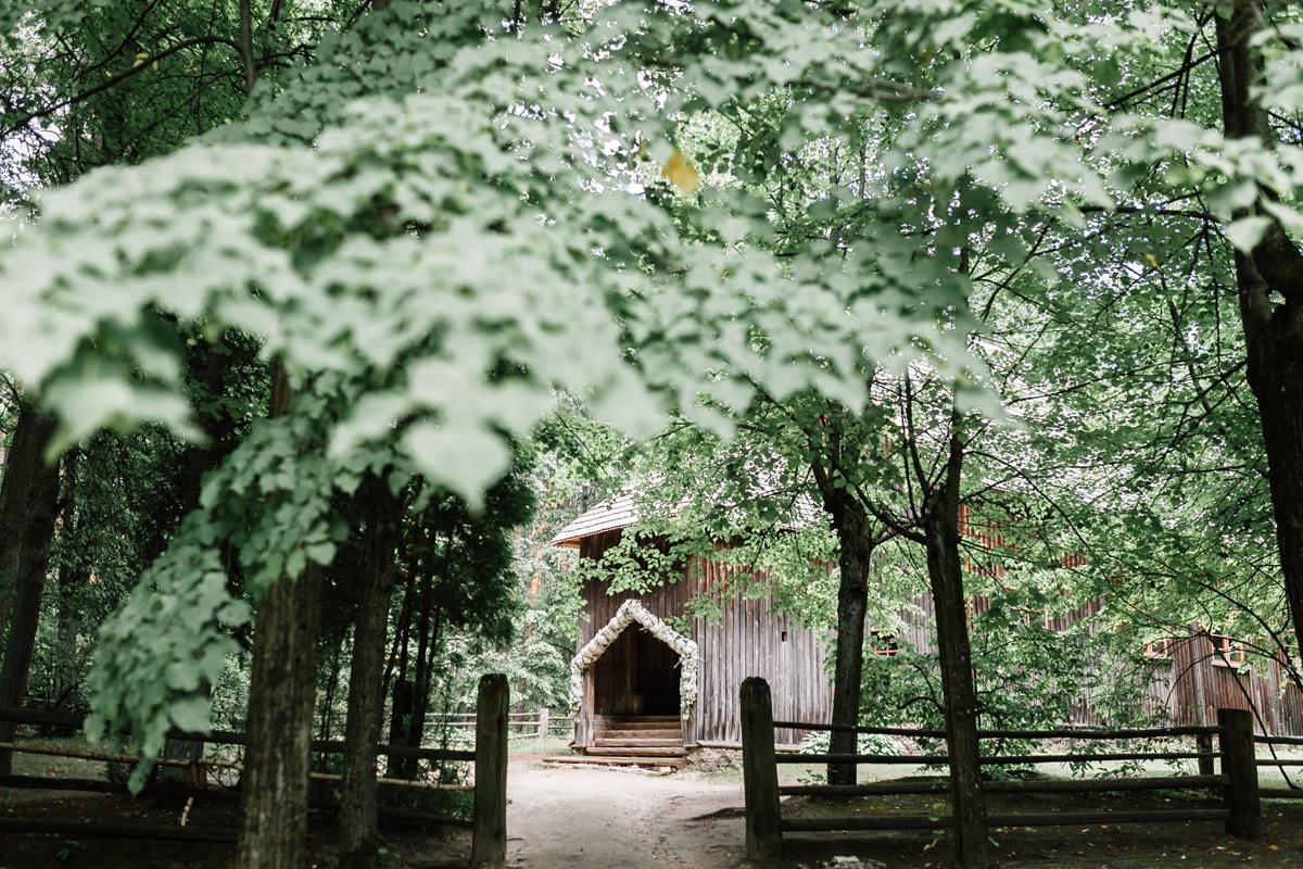 547-Petersone-Liene-wedding-blog