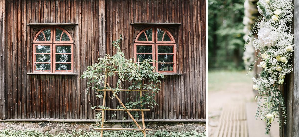548-Petersone-Liene-wedding-blog