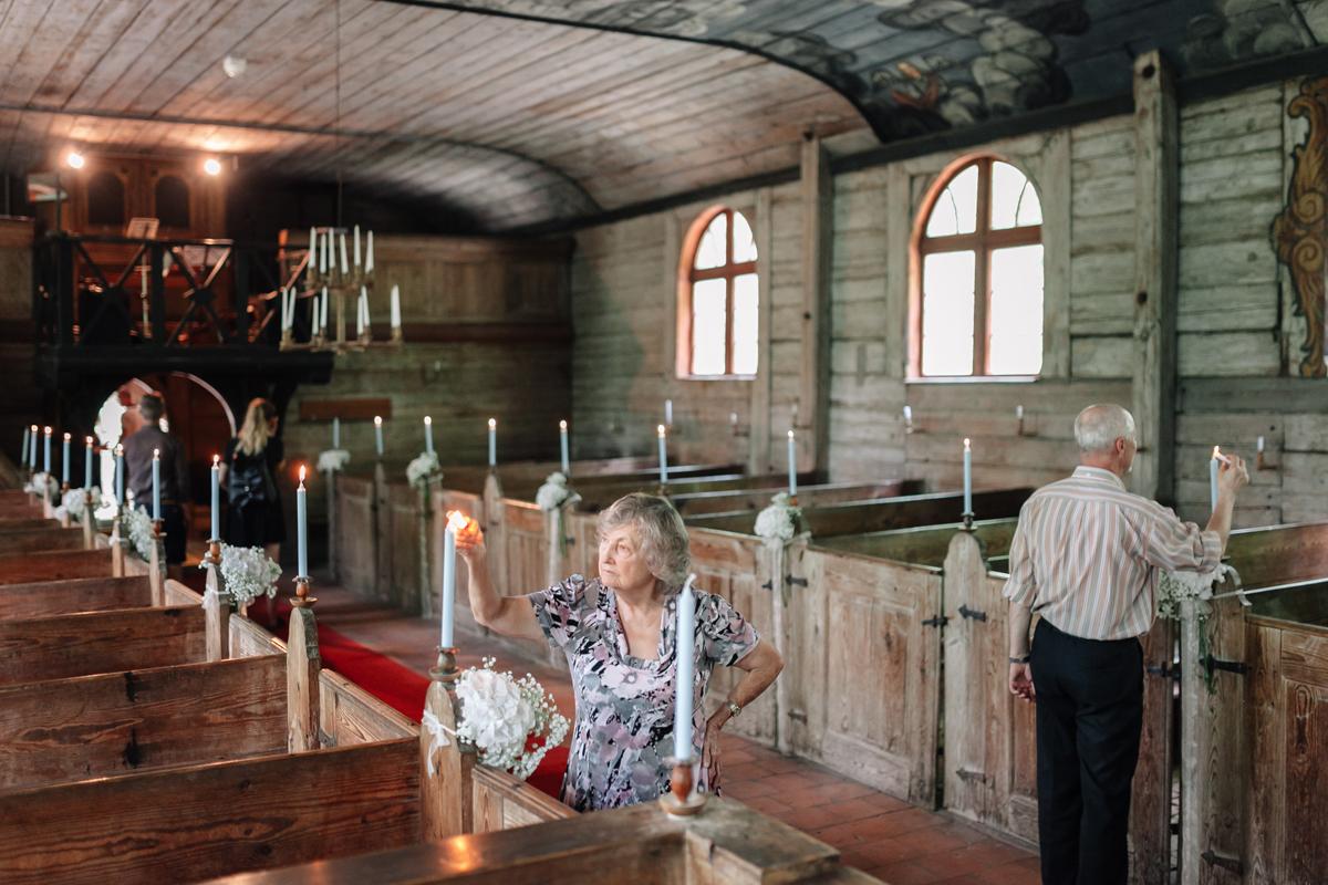 550-Petersone-Liene-wedding-blog