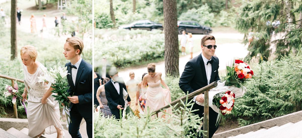 552-Petersone-Liene-wedding-blog