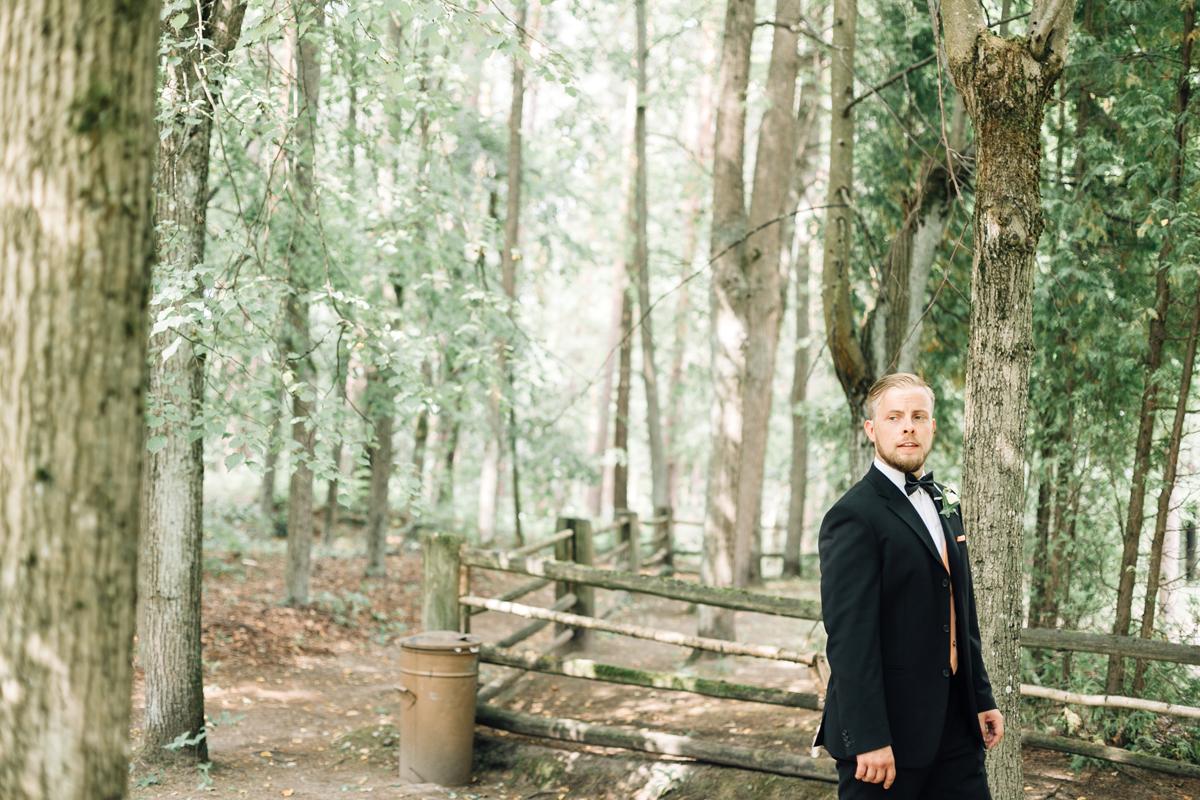 553-Petersone-Liene-wedding-blog