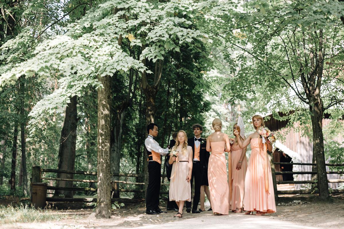554-Petersone-Liene-wedding-blog