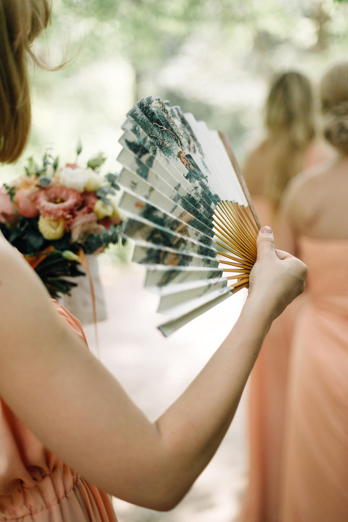 555-Petersone-Liene-wedding-blog