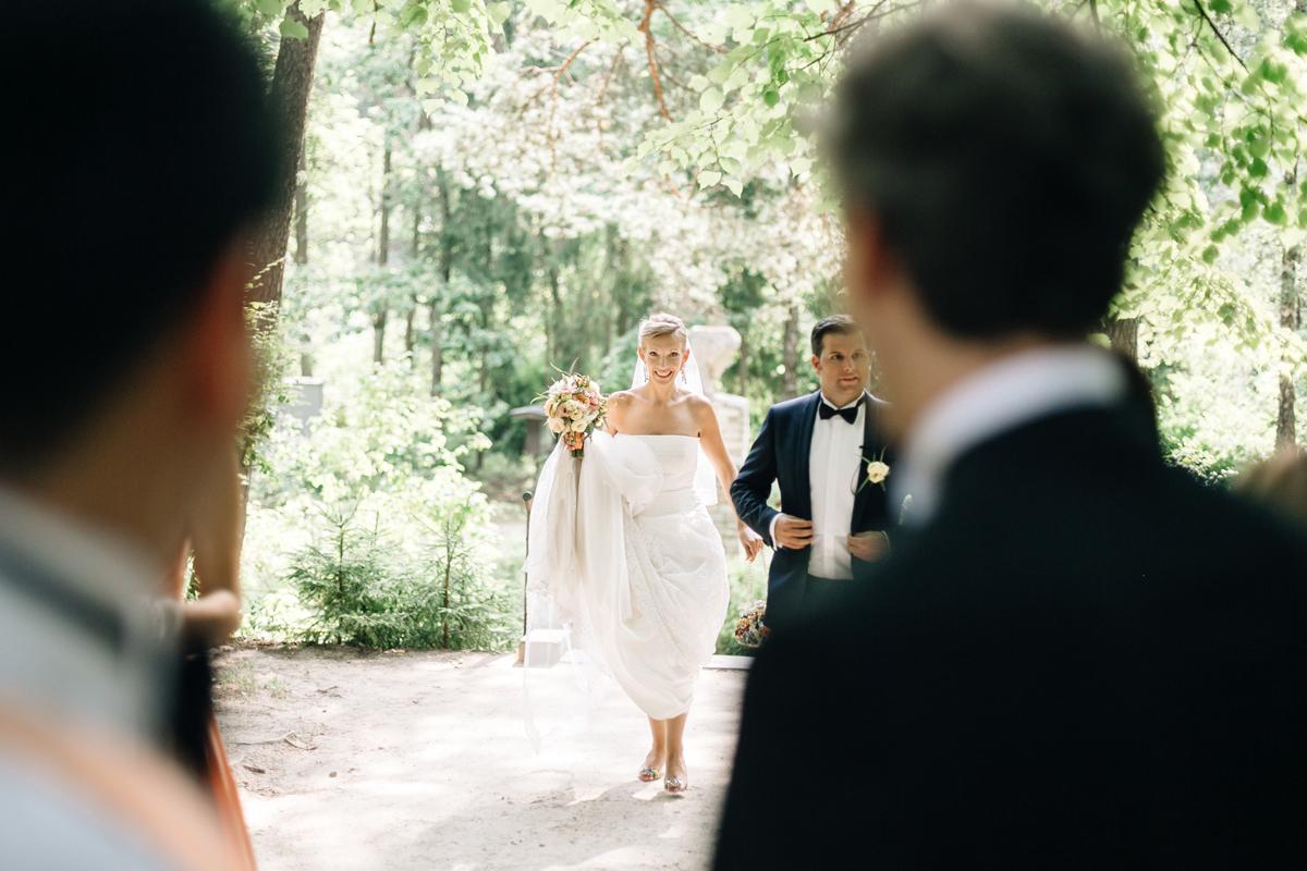 556-Petersone-Liene-wedding-blog