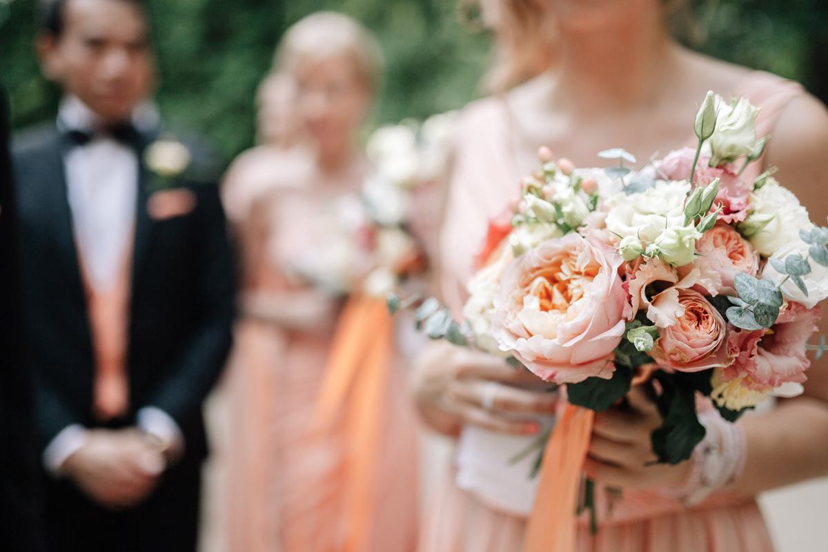 557-Petersone-Liene-wedding-blog