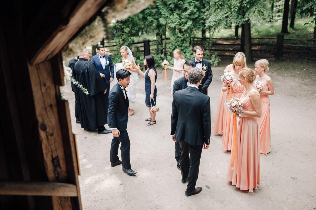 558-Petersone-Liene-wedding-blog