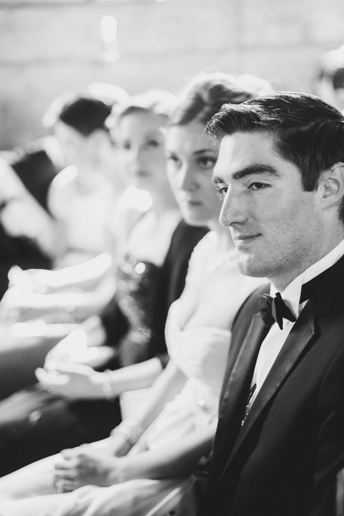 559-Petersone-Liene-wedding-blog