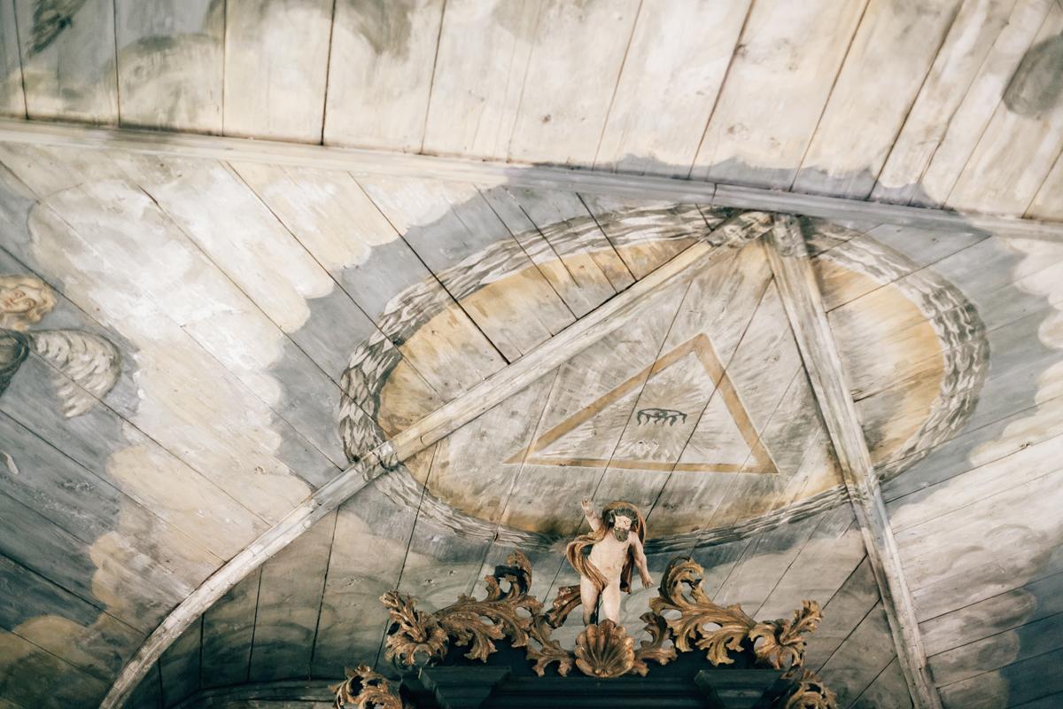 562-Petersone-Liene-wedding-blog
