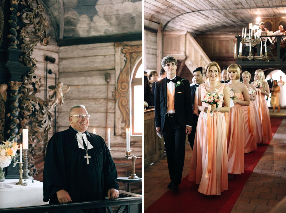 563-Petersone-Liene-wedding-blog