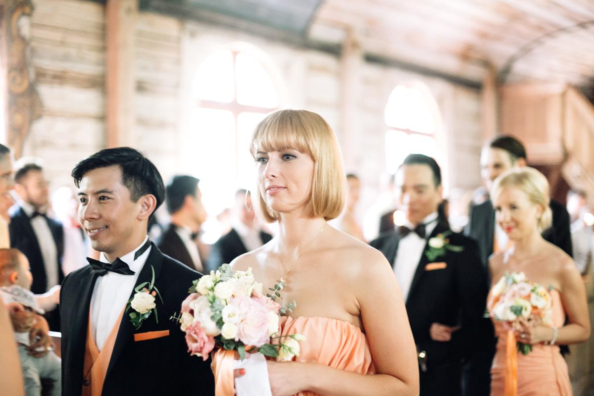 564-Petersone-Liene-wedding-blog