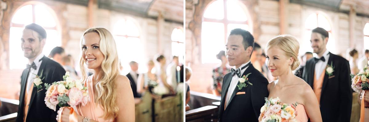 565-Petersone-Liene-wedding-blog