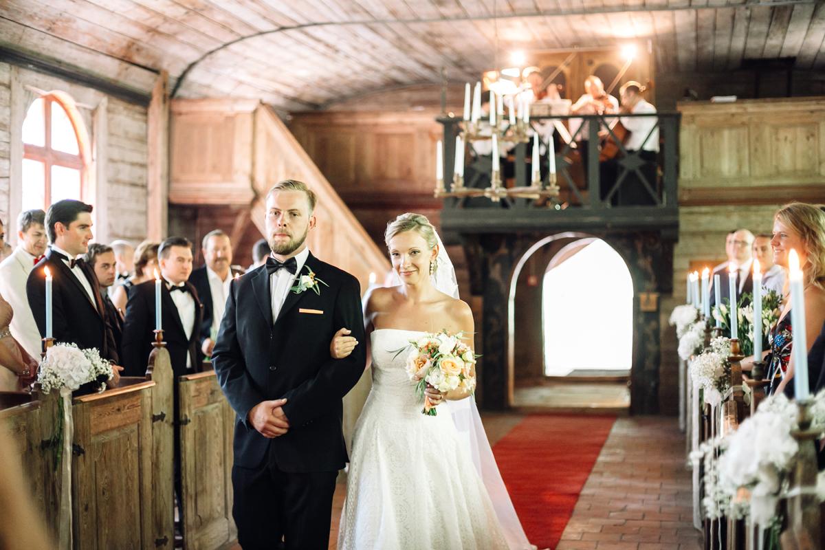 568-Petersone-Liene-wedding-blog