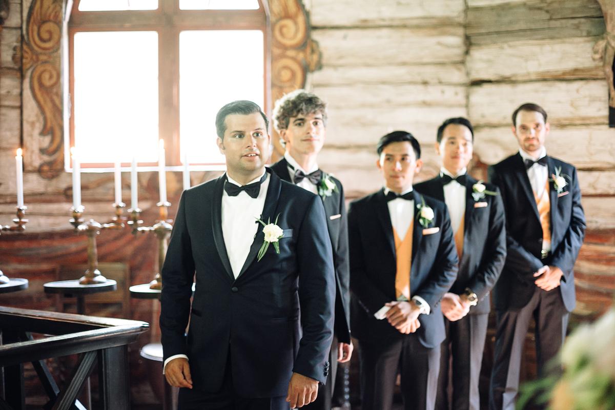 569-Petersone-Liene-wedding-blog