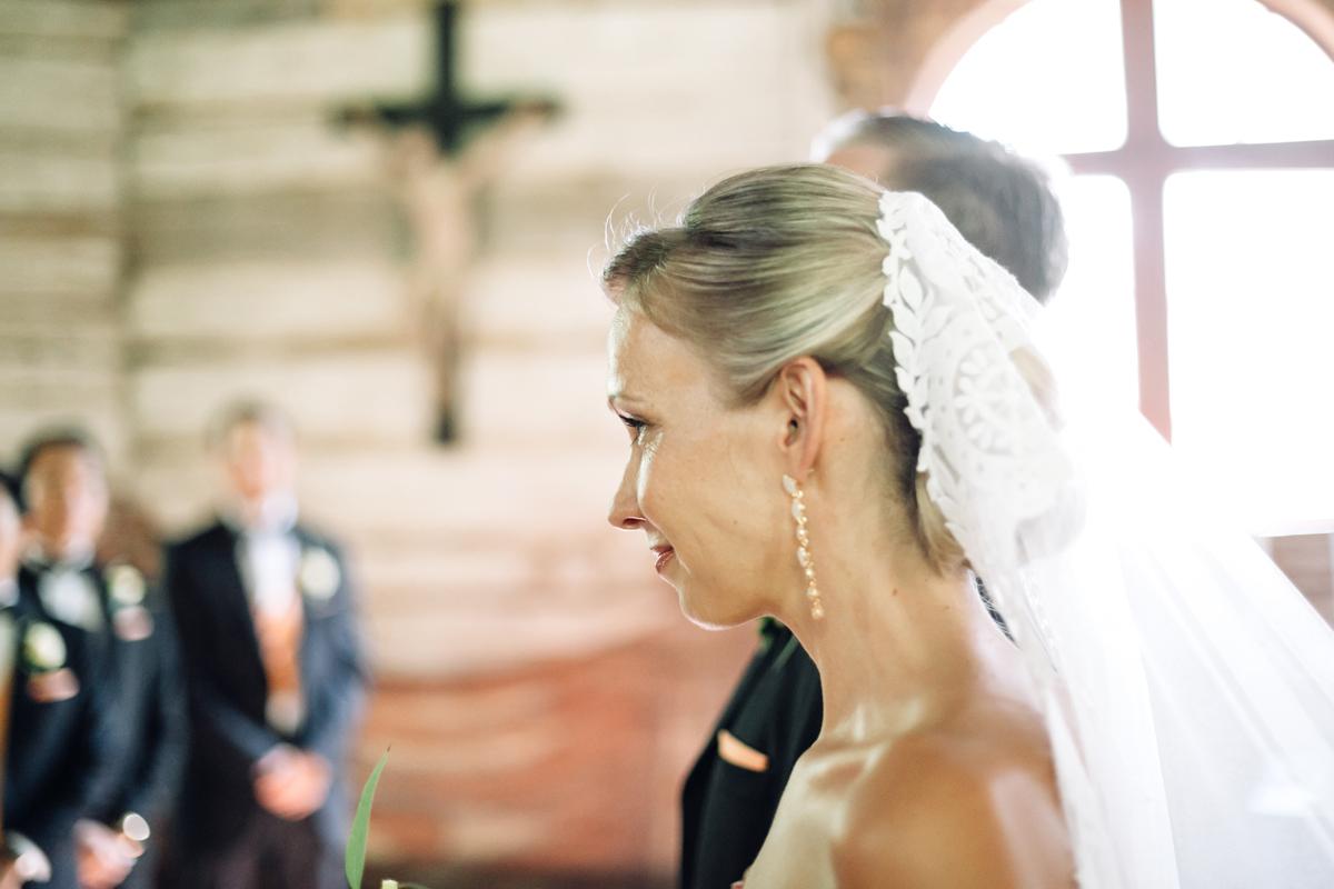 570-Petersone-Liene-wedding-blog