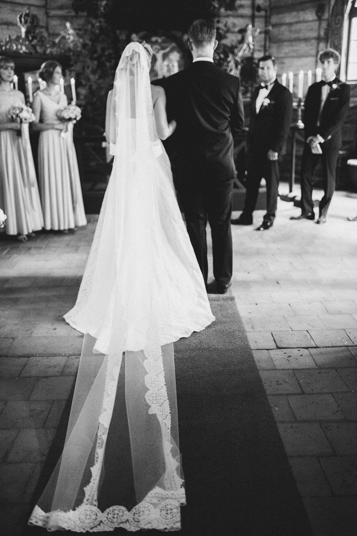 571-Petersone-Liene-wedding-blog