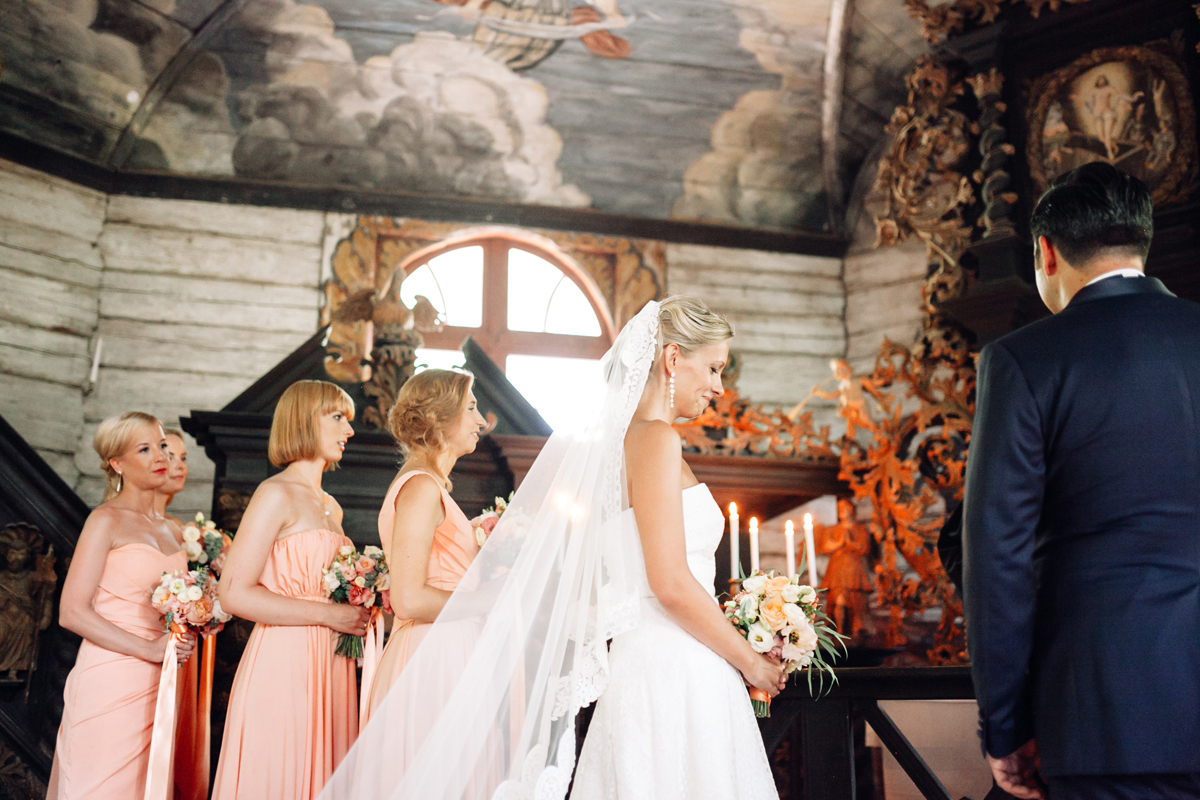 572-Petersone-Liene-wedding-blog