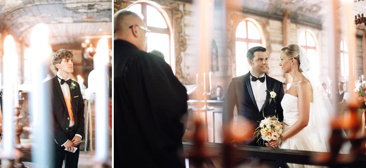 574-Petersone-Liene-wedding-blog