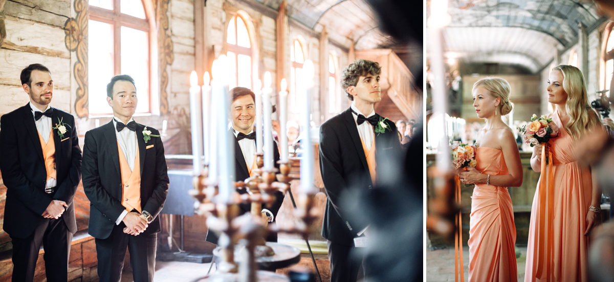 575-Petersone-Liene-wedding-blog