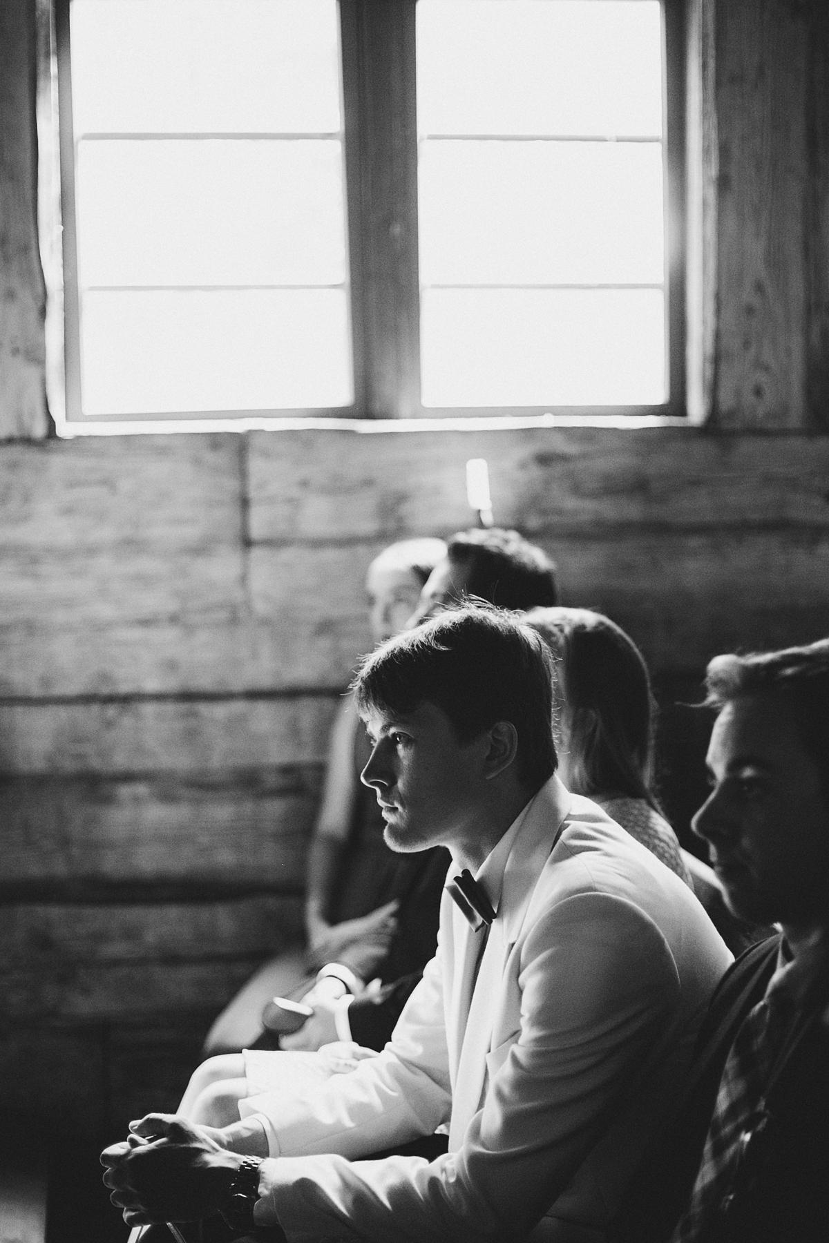 576-Petersone-Liene-wedding-blog