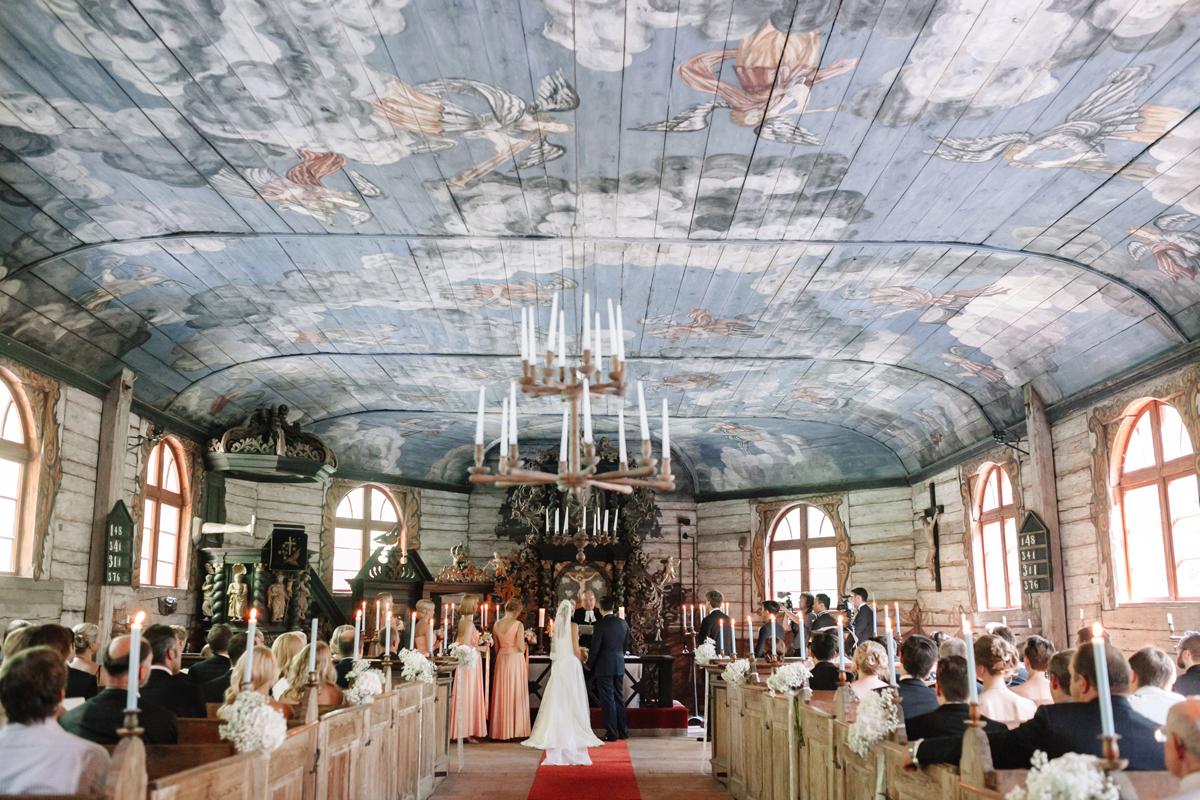 577-Petersone-Liene-wedding-blog