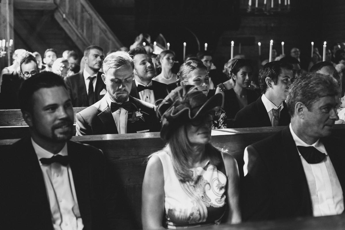 580-Petersone-Liene-wedding-blog