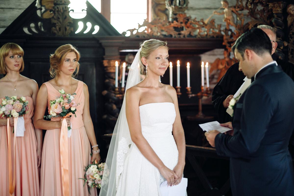581-Petersone-Liene-wedding-blog