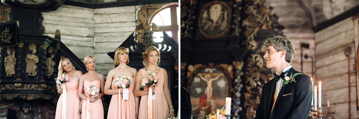 582-Petersone-Liene-wedding-blog