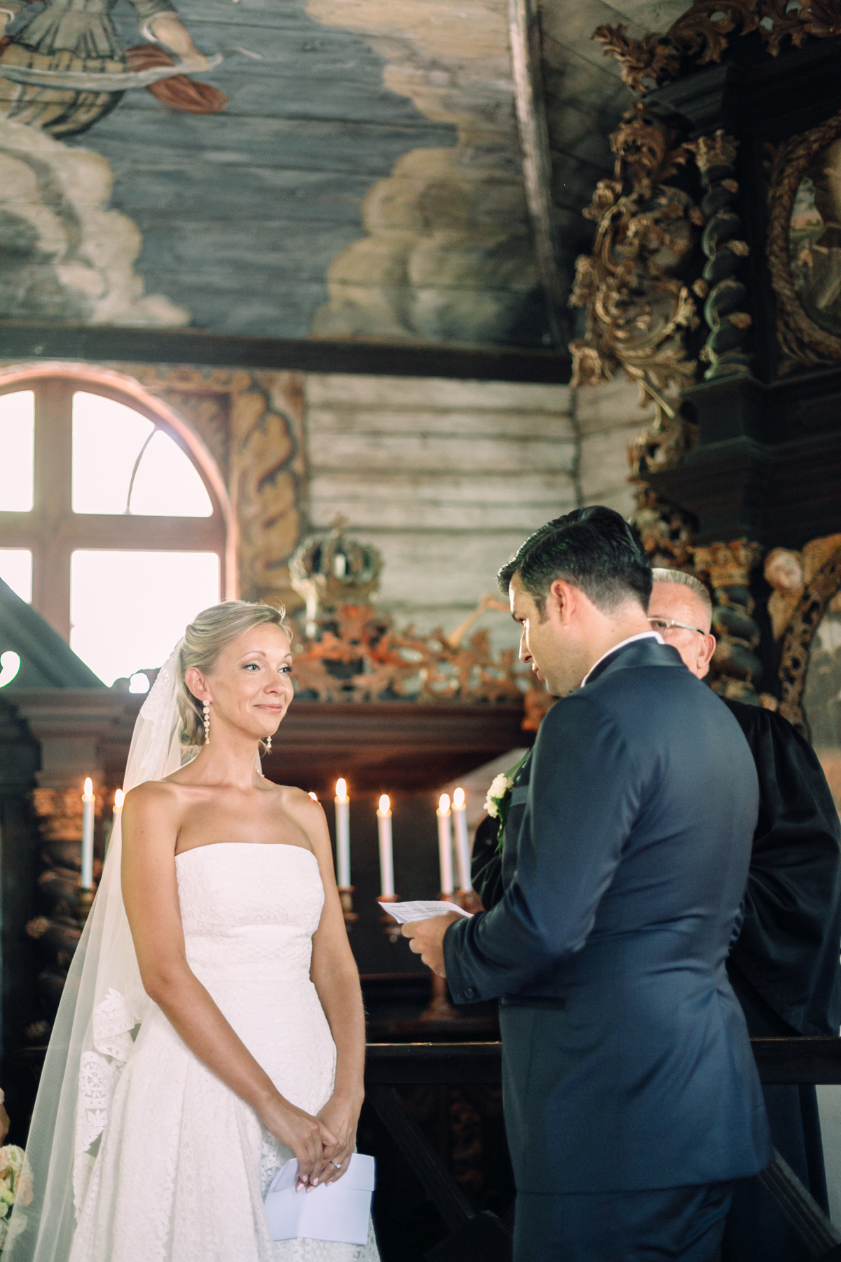 583-Petersone-Liene-wedding-blog