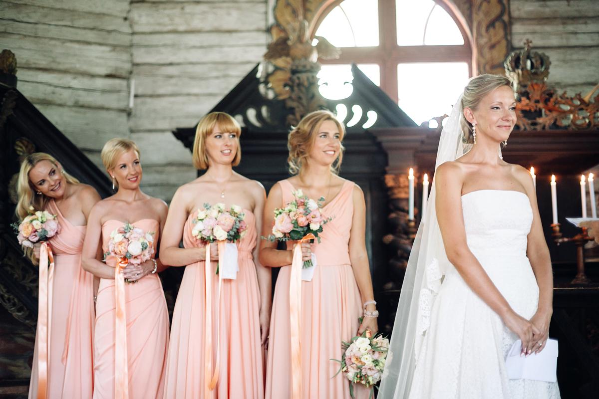 584-Petersone-Liene-wedding-blog