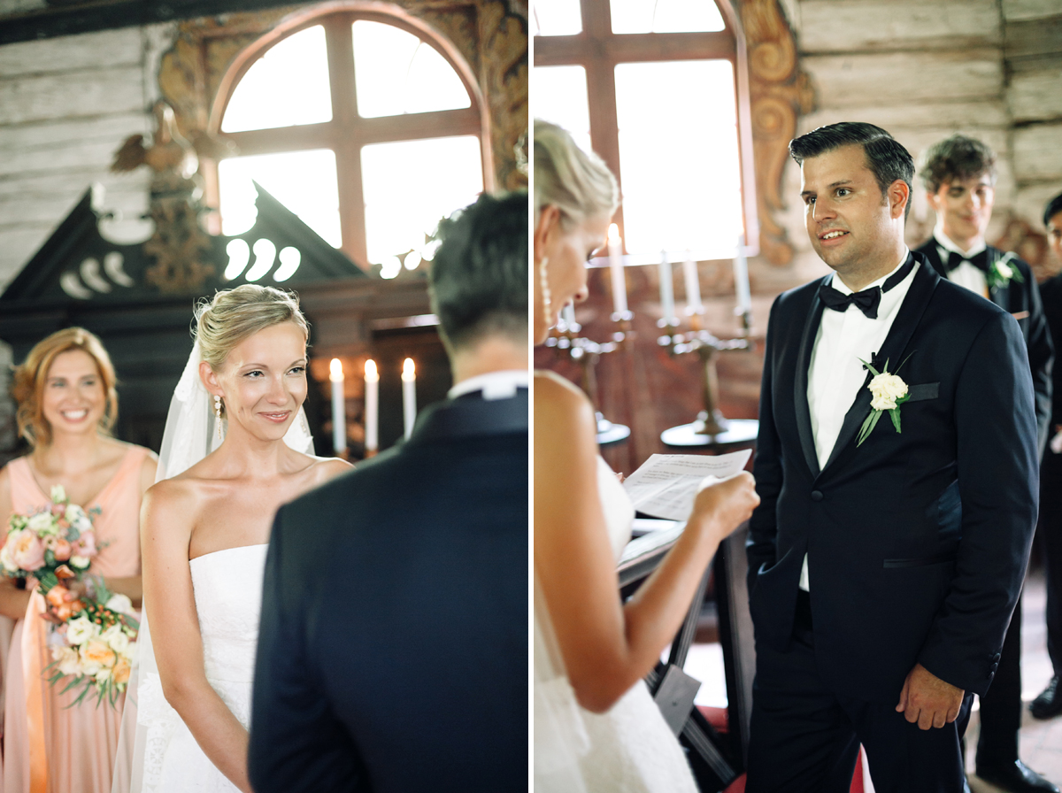 585-Petersone-Liene-wedding-blog