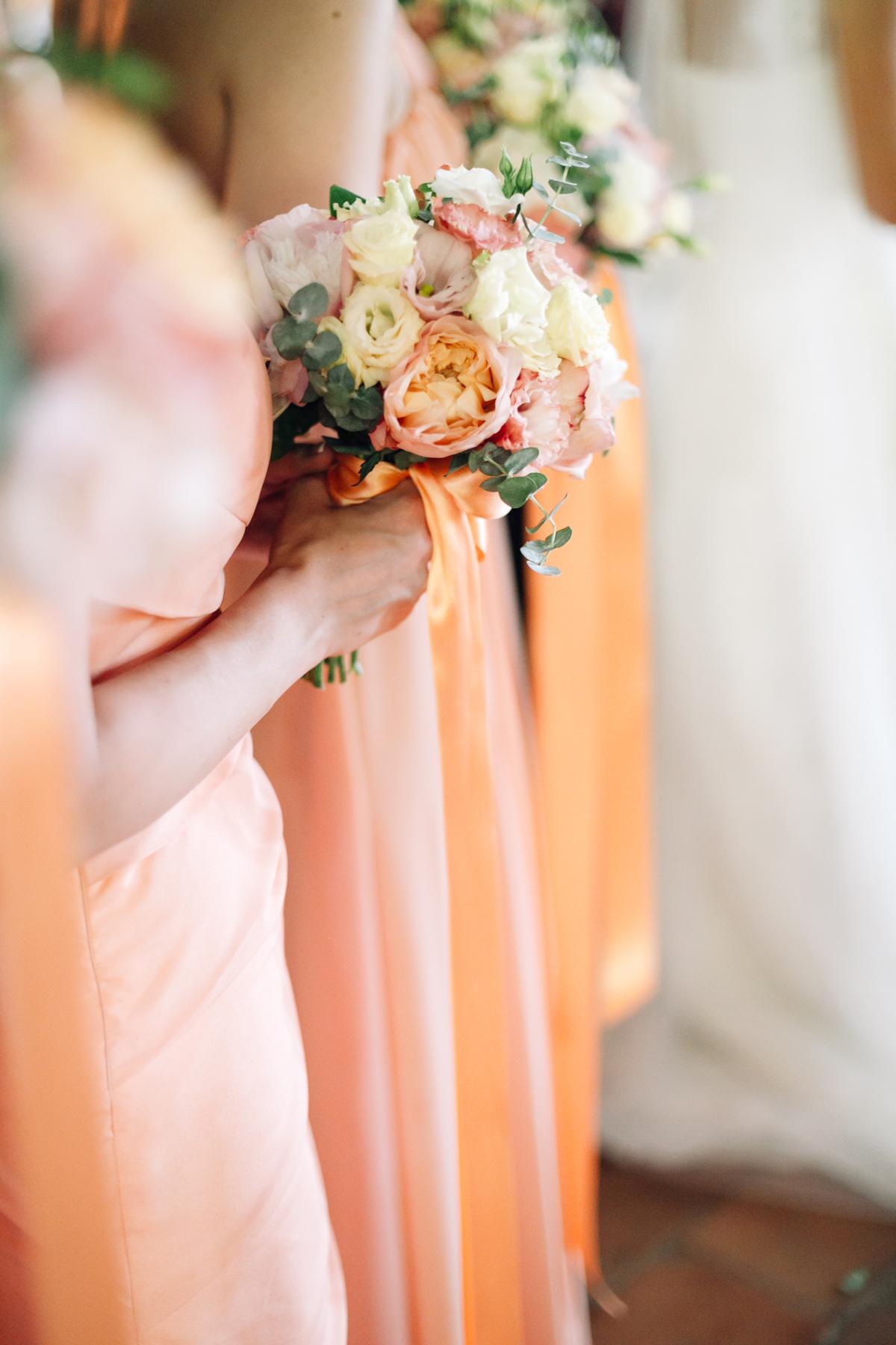 586-Petersone-Liene-wedding-blog
