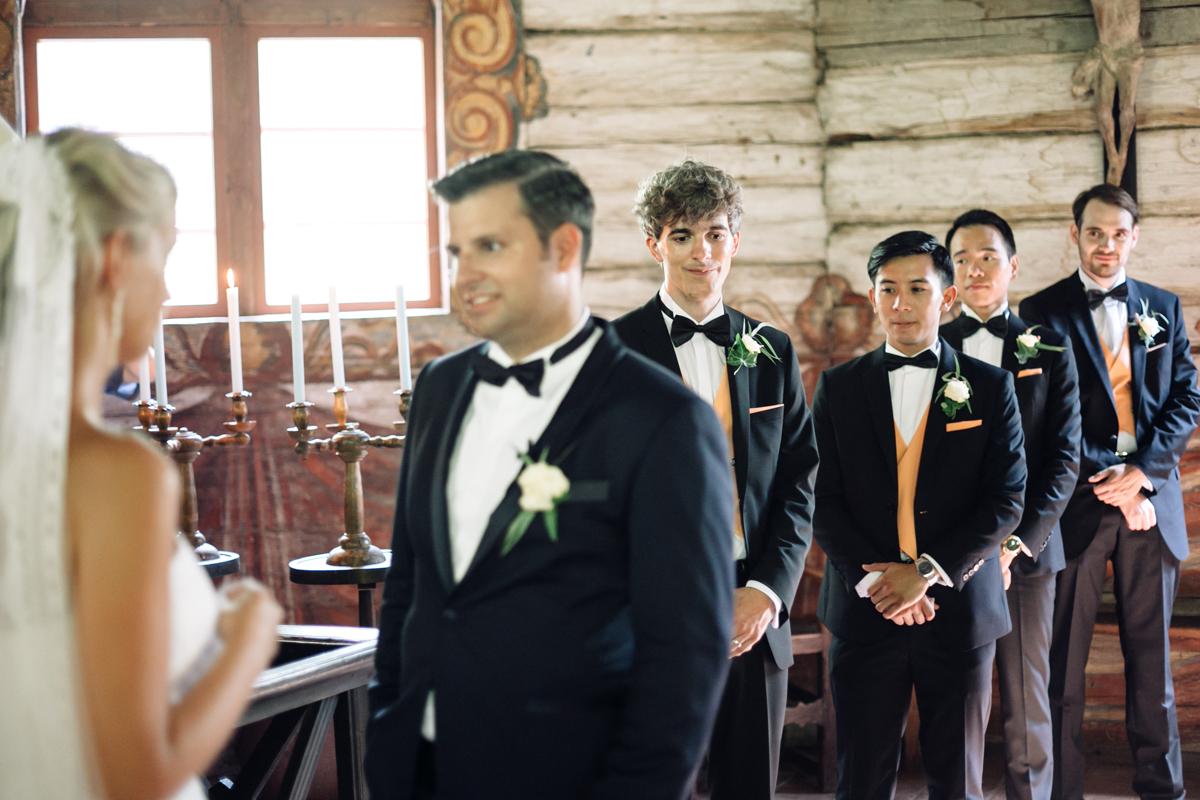 587-Petersone-Liene-wedding-blog