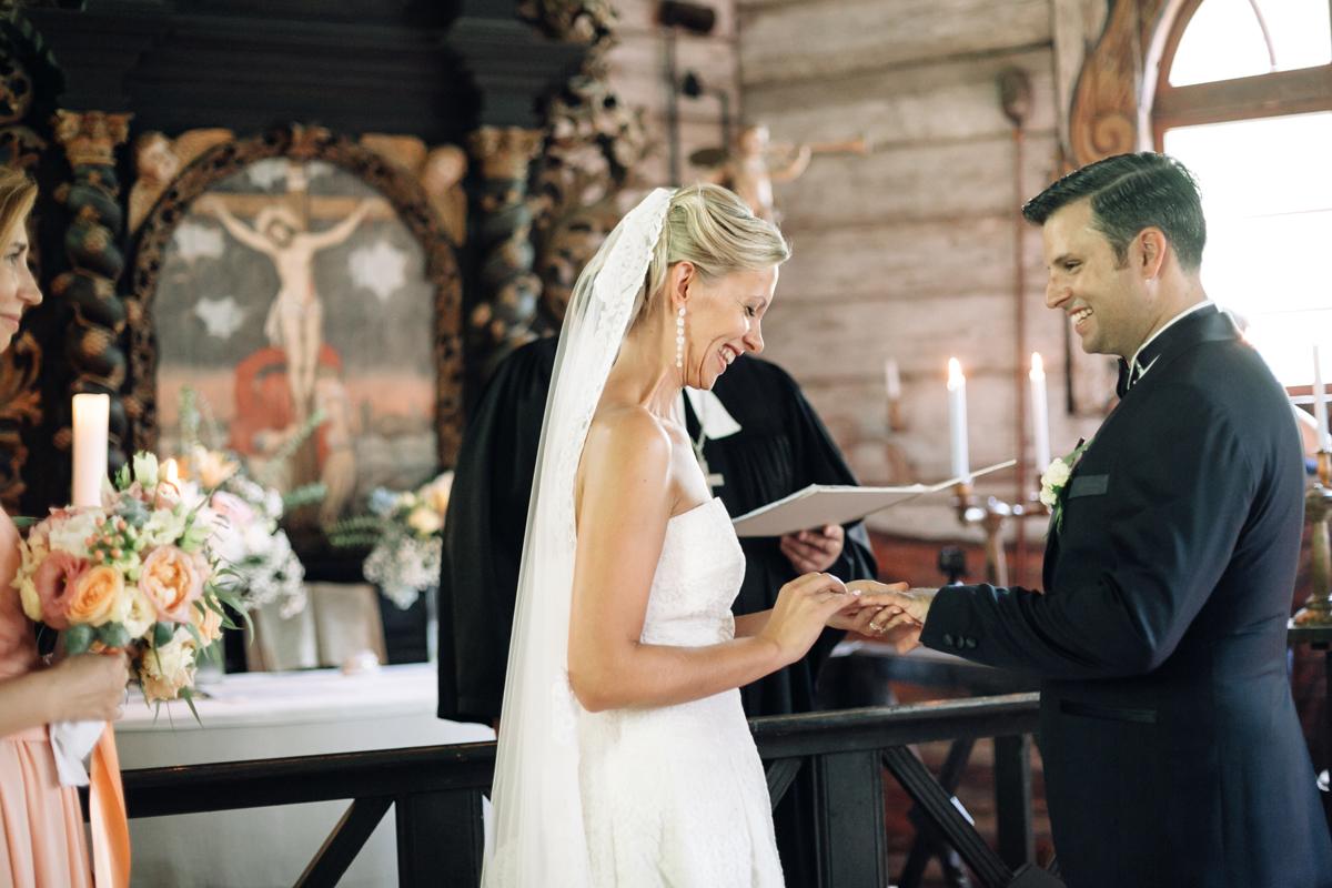 588-Petersone-Liene-wedding-blog