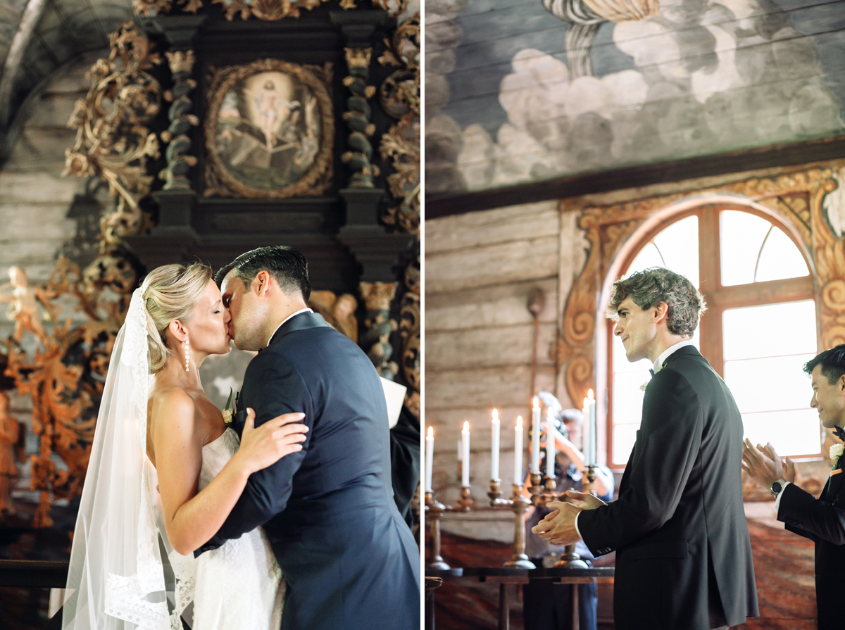 589-Petersone-Liene-wedding-blog