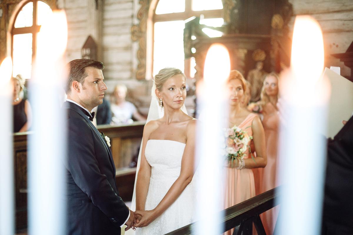 591-Petersone-Liene-wedding-blog