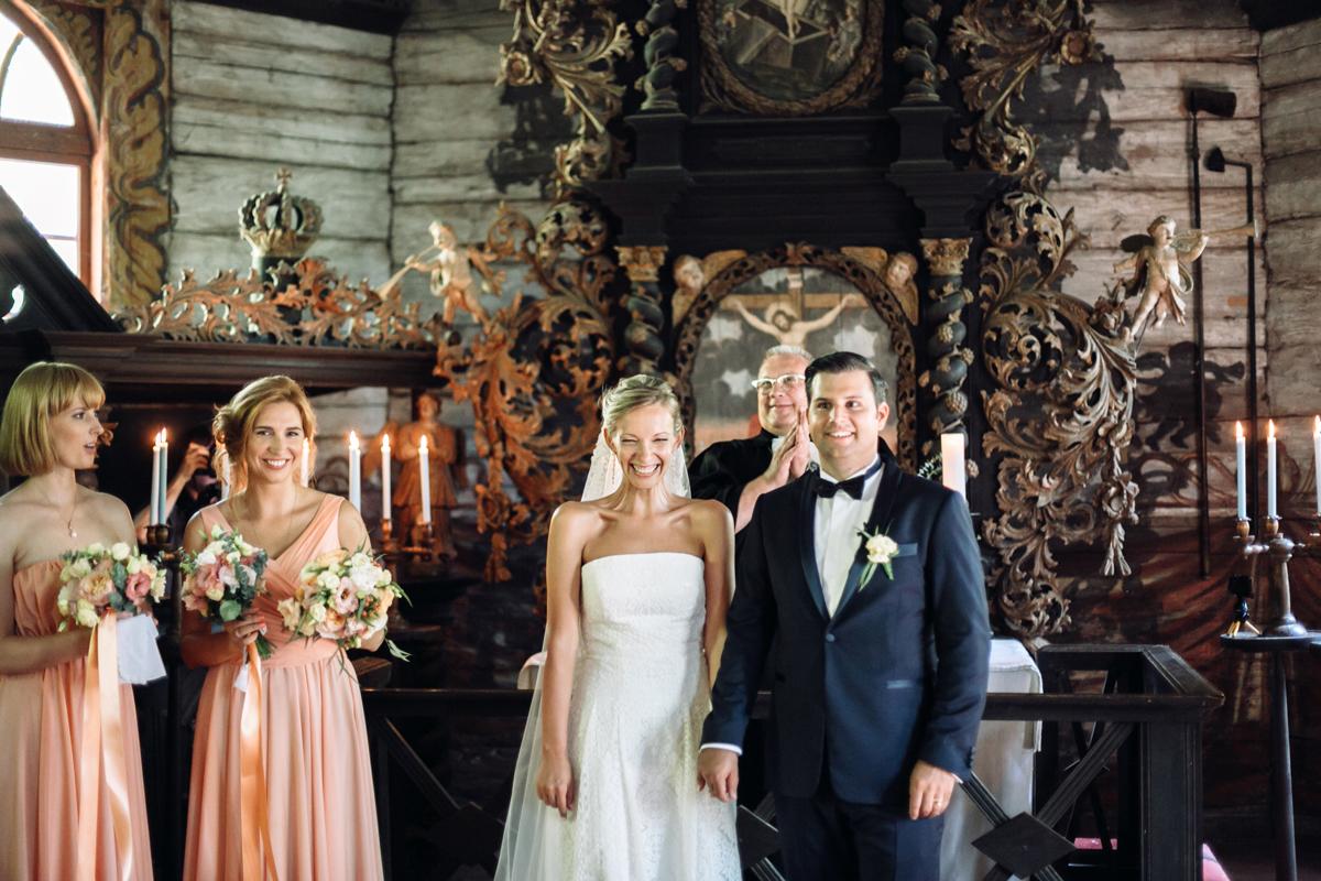 592-Petersone-Liene-wedding-blog