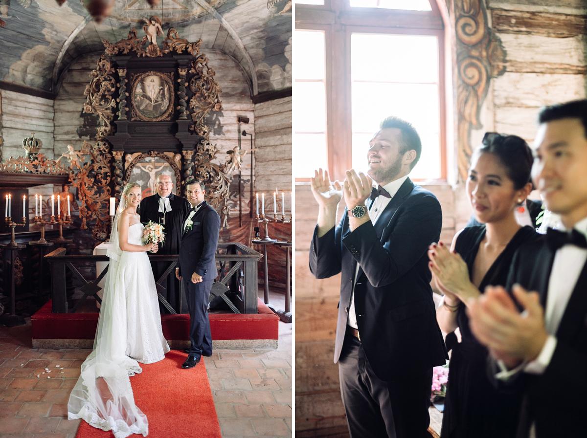 593-Petersone-Liene-wedding-blog