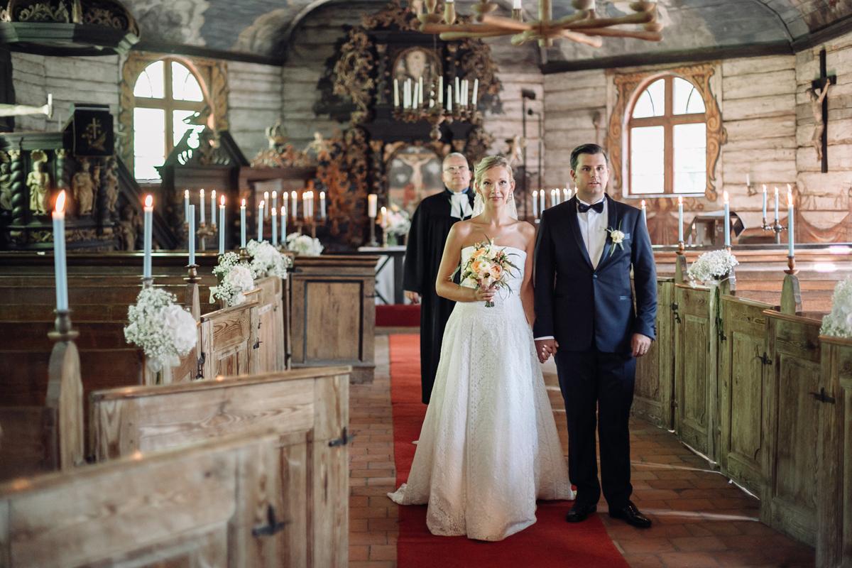 594-Petersone-Liene-wedding-blog