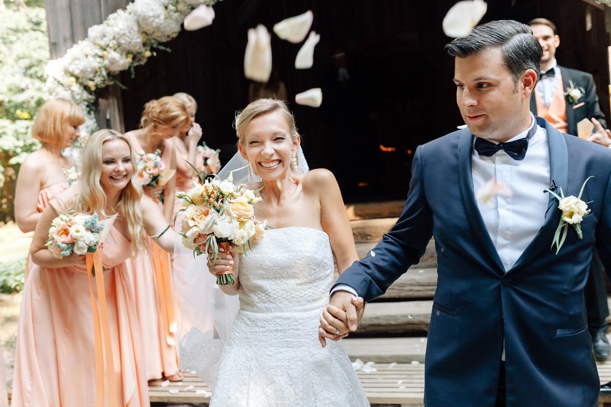 597-Petersone-Liene-wedding-blog
